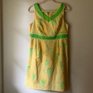 Lilly Pulitzer Originals Koala dress